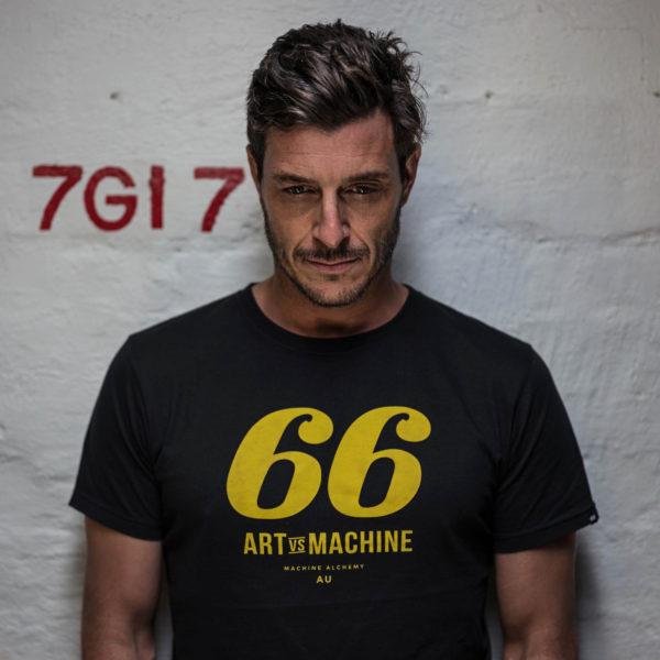 66FDF