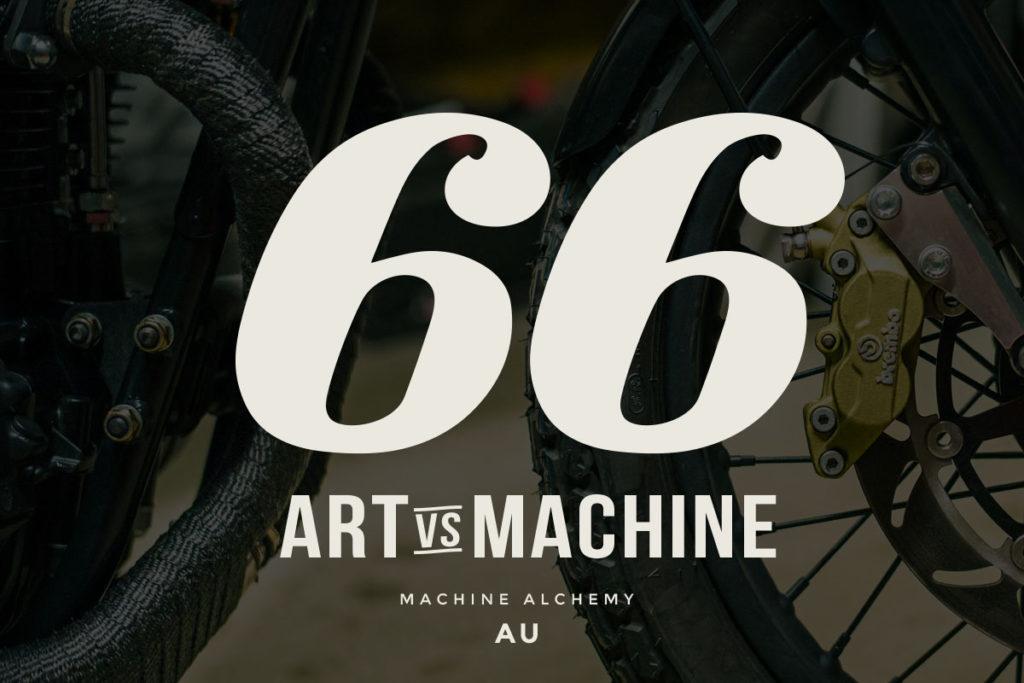 66MotoryclesFGDFweb
