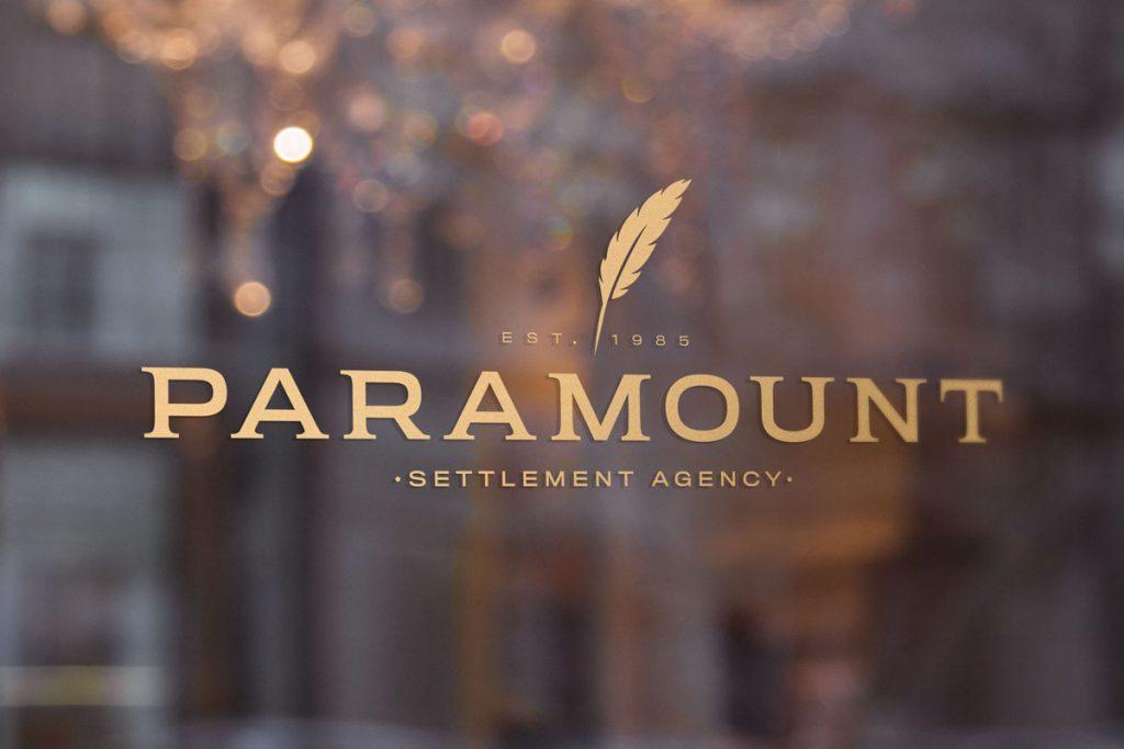FDF Paramount web