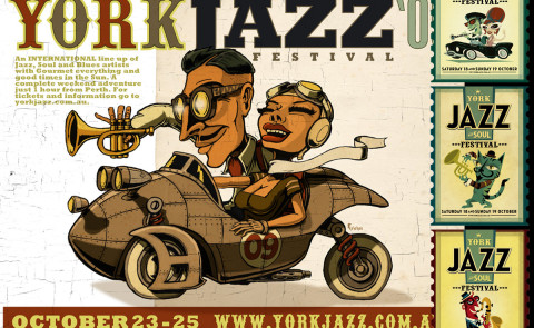 FDF web York Jazz