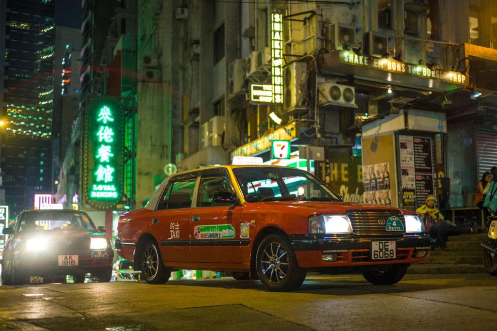 HKcarFDFweb