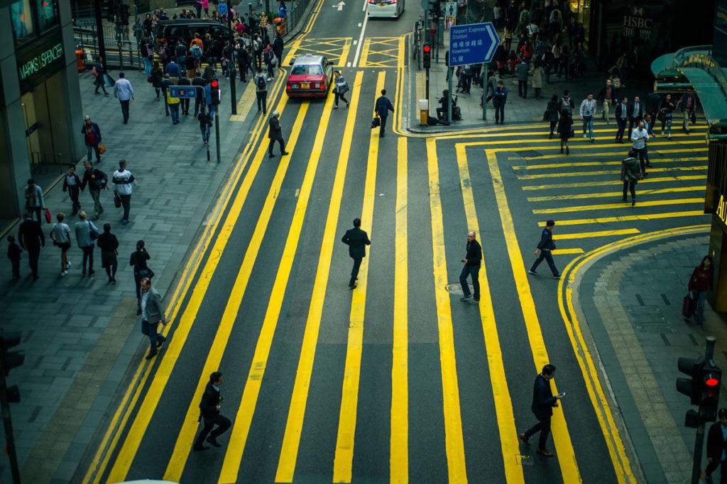 HKcrosswalkFDF