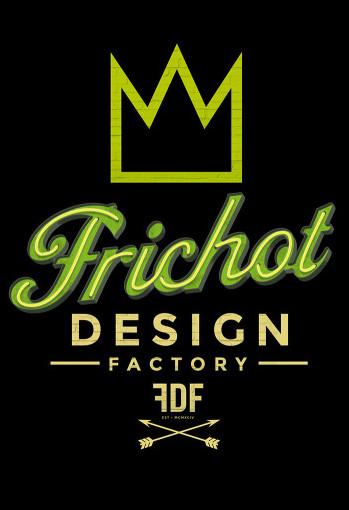 Design Factory