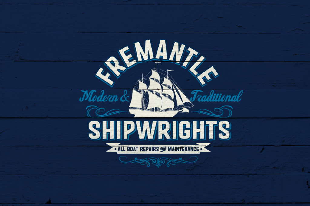 FDF web FREMANTLE SHIPS