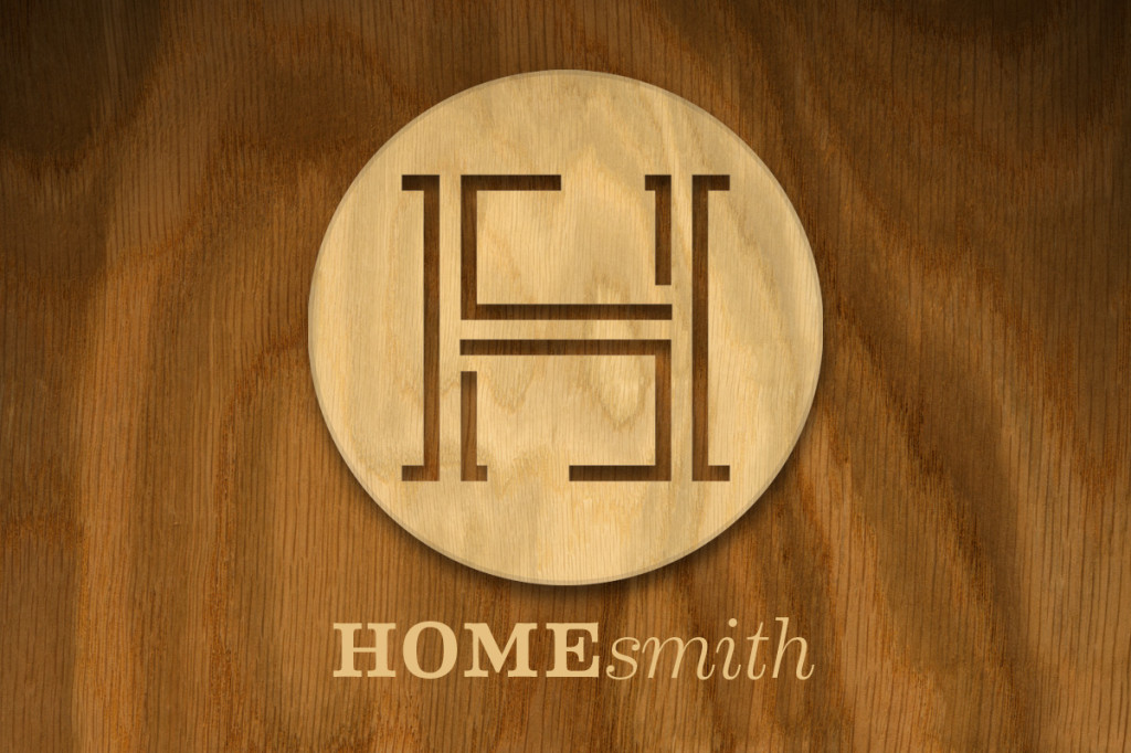 FDF web Home Smith