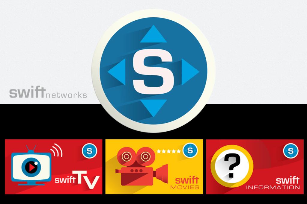 FDF web SWIFT