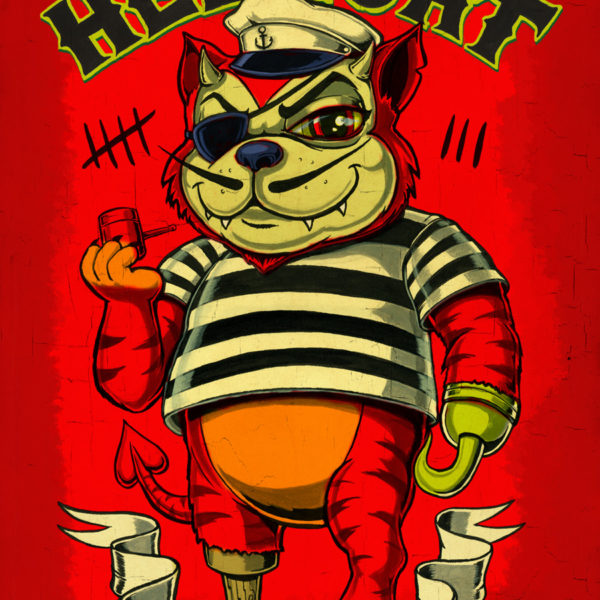 Captain Hellcat2 email