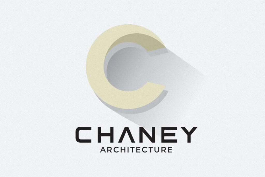 Chaney Brand