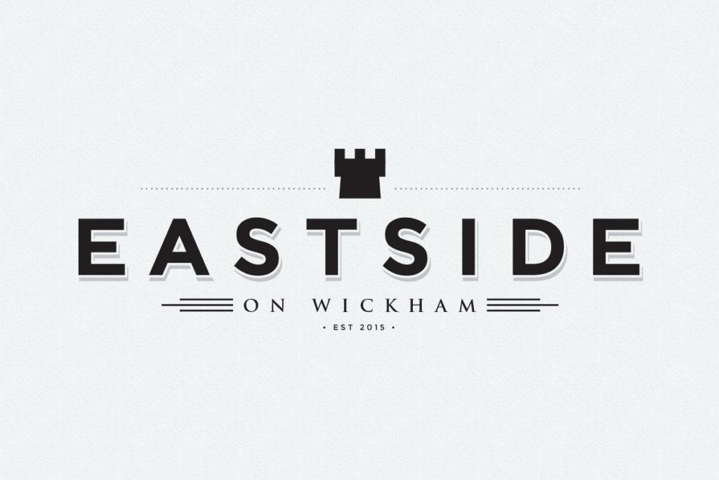 Eastside Brand