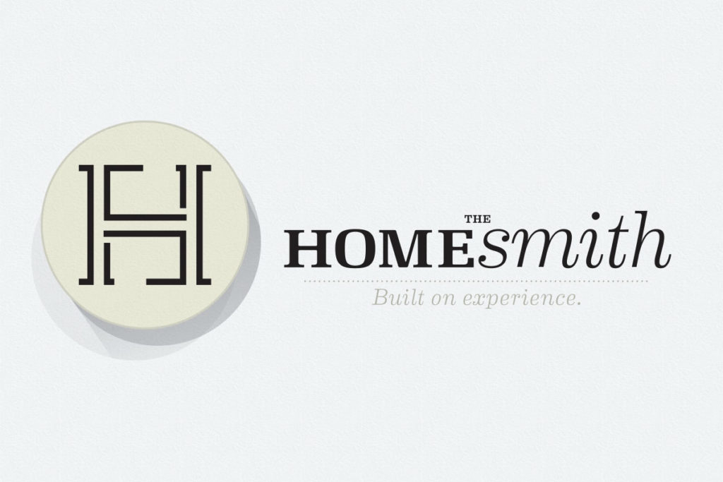 HomeSmith Brand