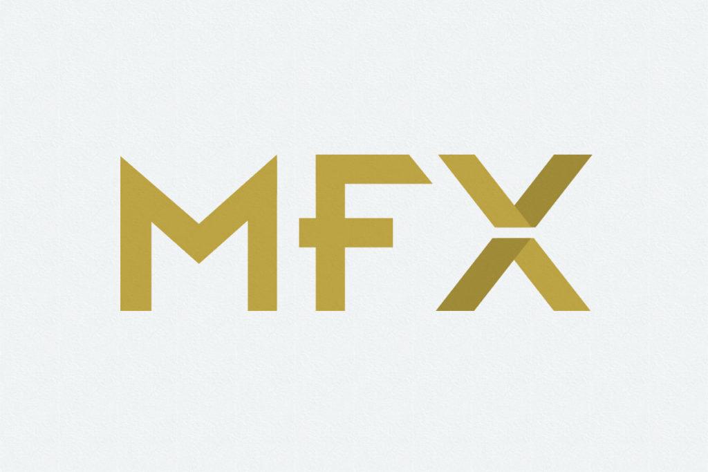 MFX Brand