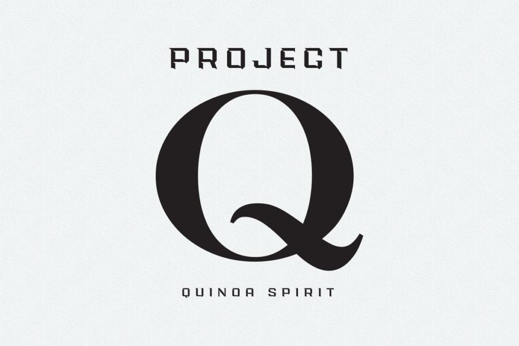 Q Brand