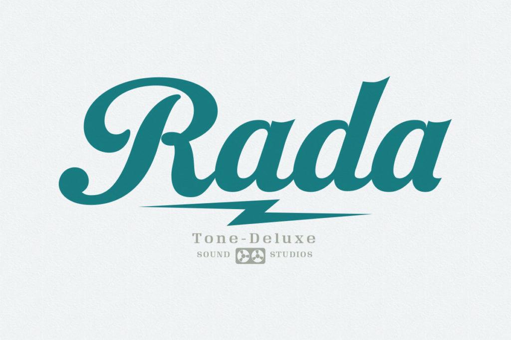 Rada Brand