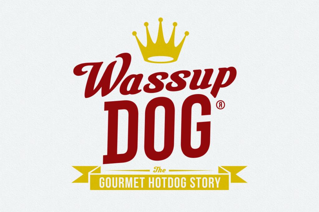 Wassup Brand