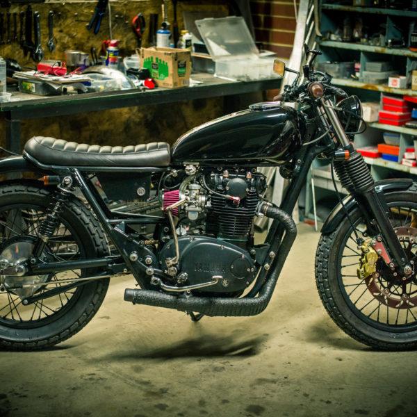 66 Feb17 Bikes-6