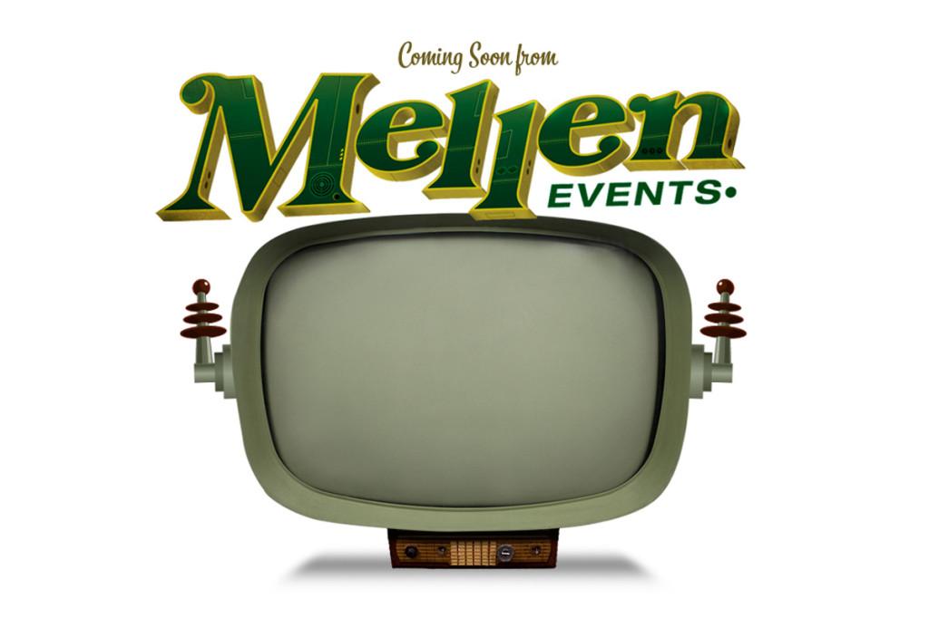 Mellen Events