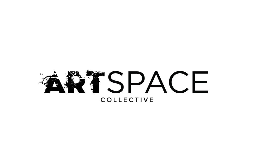 FDF web ArtSpace