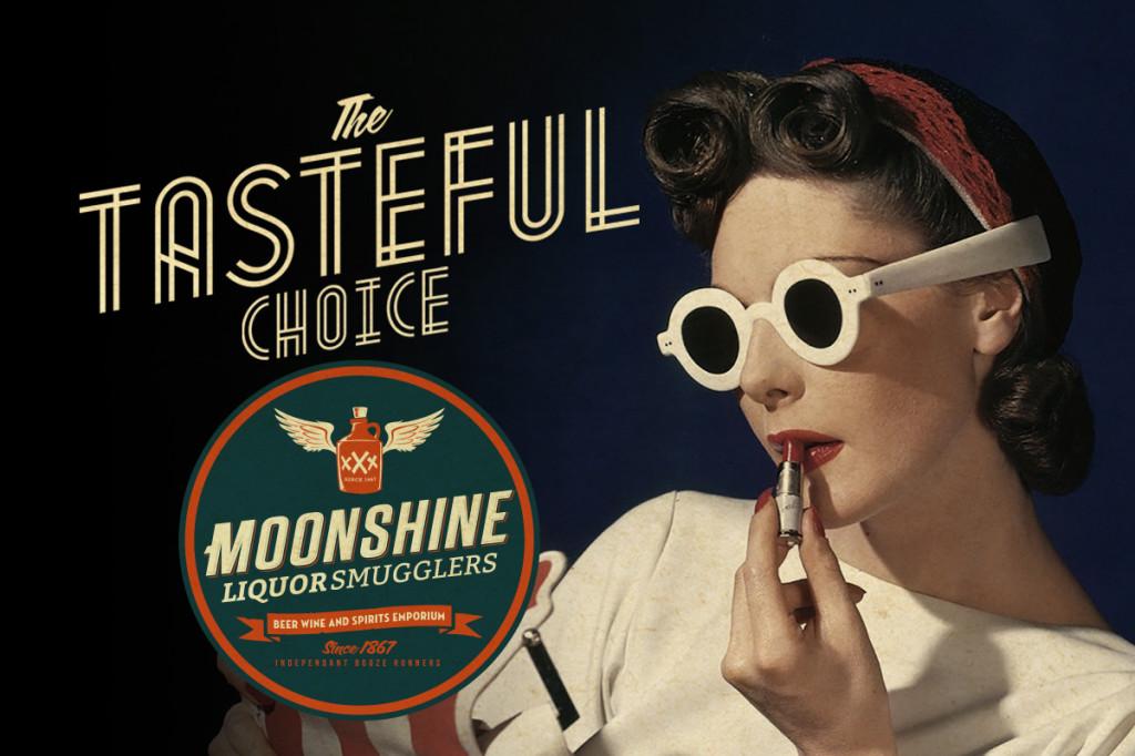 FDF web Moonshine