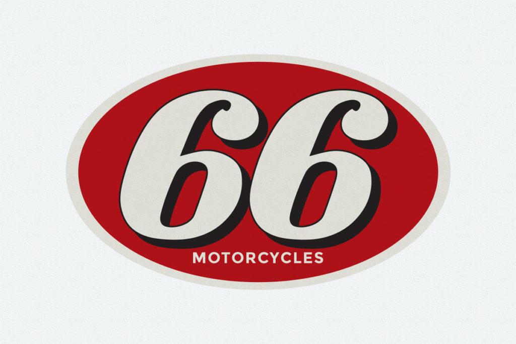 66 Brand