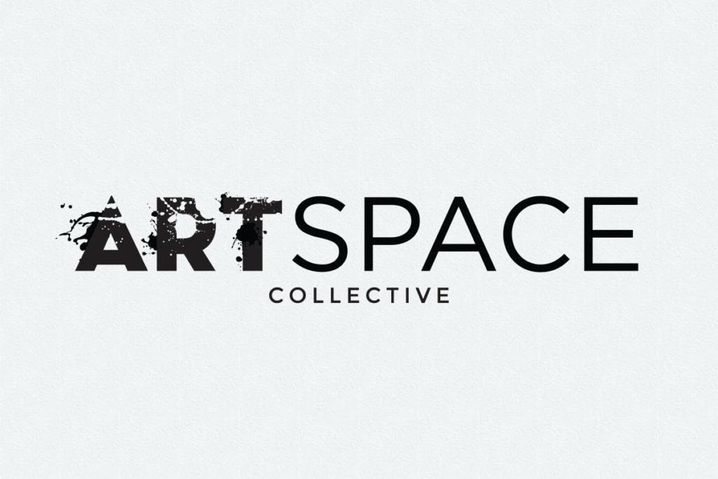Artspae Brand