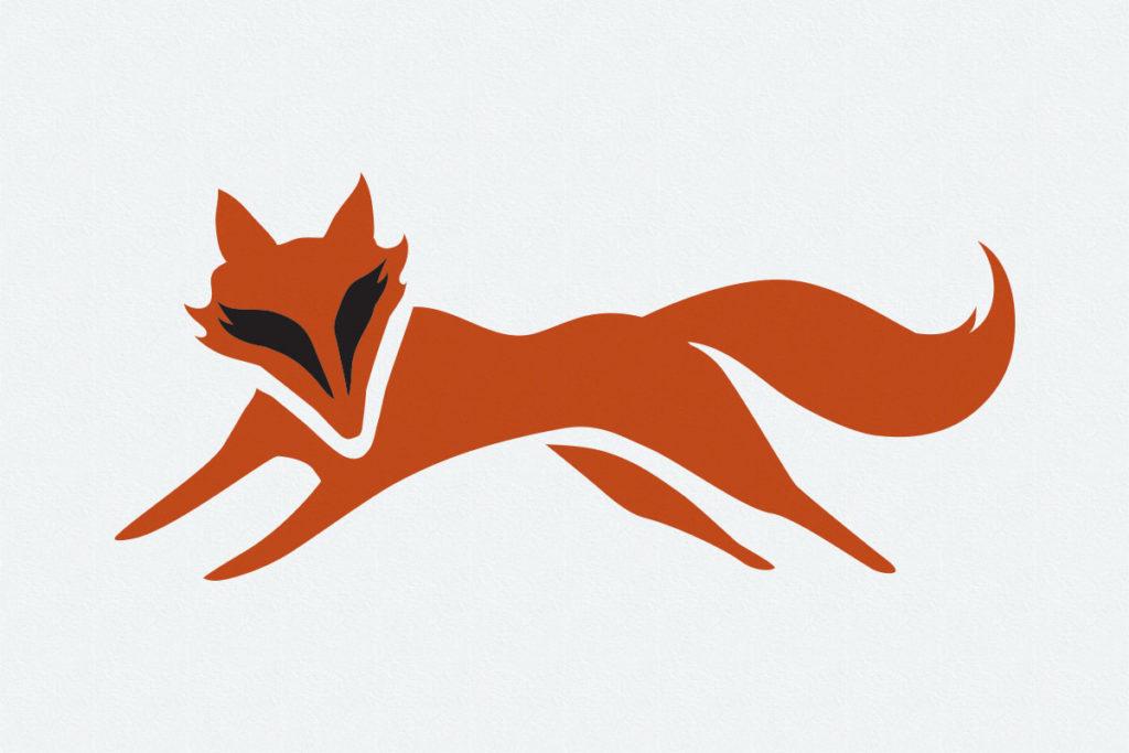 Fox Brand