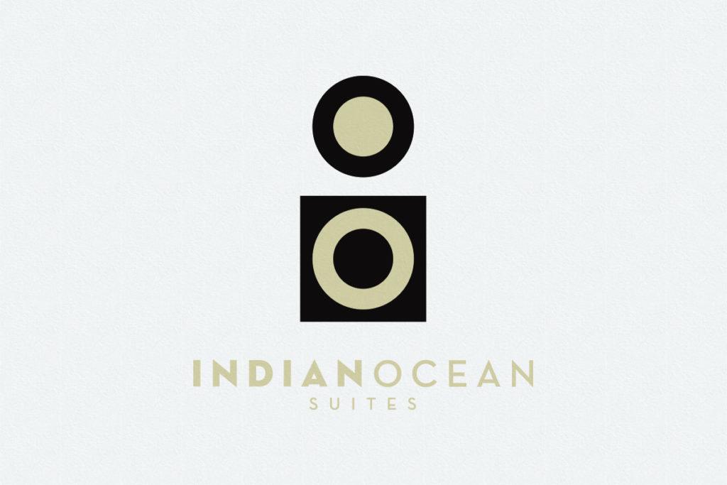 IOcean Brand