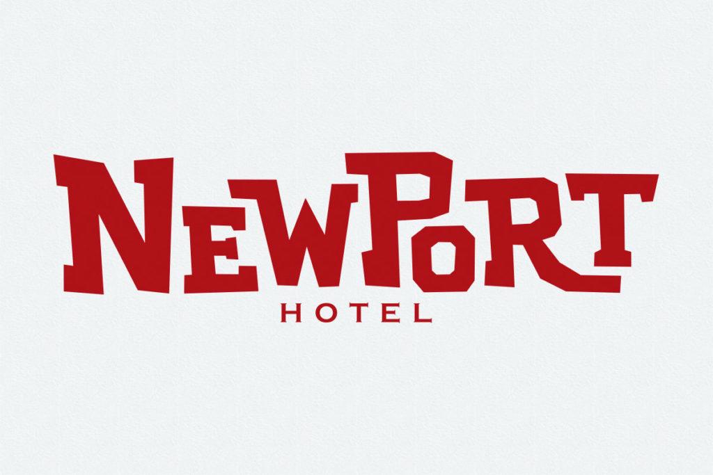 Newport Brand