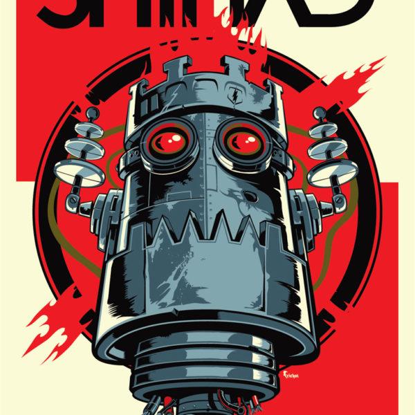 SHIHAD Bot skullNEW3